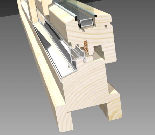 Piharakennukset24-Pihatuuri-Tene-Einzelfenster-ISO
